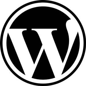WordPress 3.1が利用可能ですね!