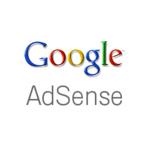 AdSenseの効果を上げる5つのポイントをGoogleに聞いてきた!