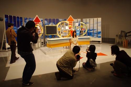 finder写真教室 in 静岡